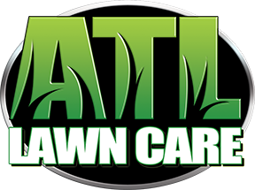 ATL Lawn Care